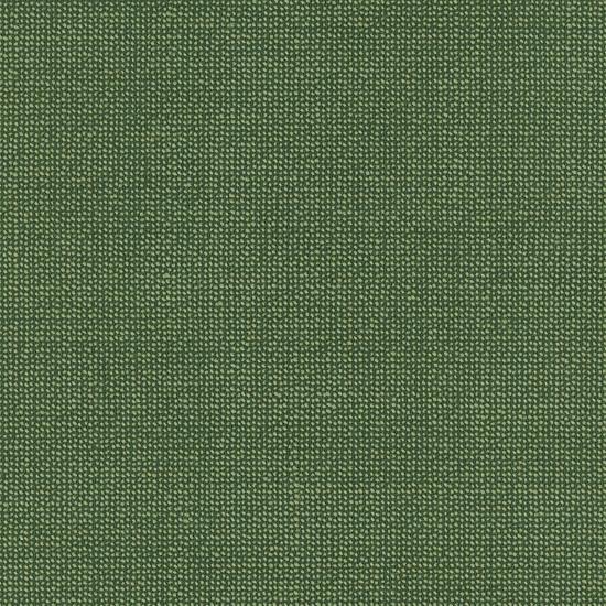Brink 65 by Svensson Markspelle | Fabrics