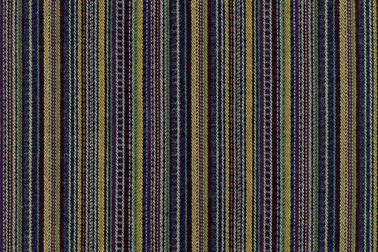 Caracas 6344 by Svensson | Fabrics
