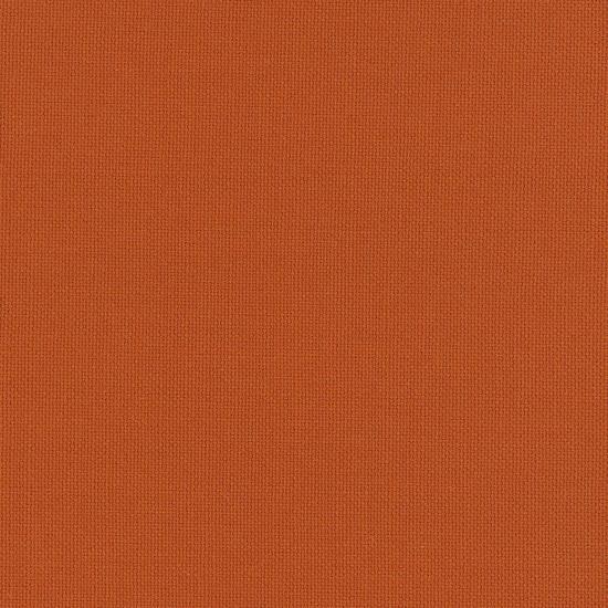 Gloss 3136 by Svensson | Fabrics