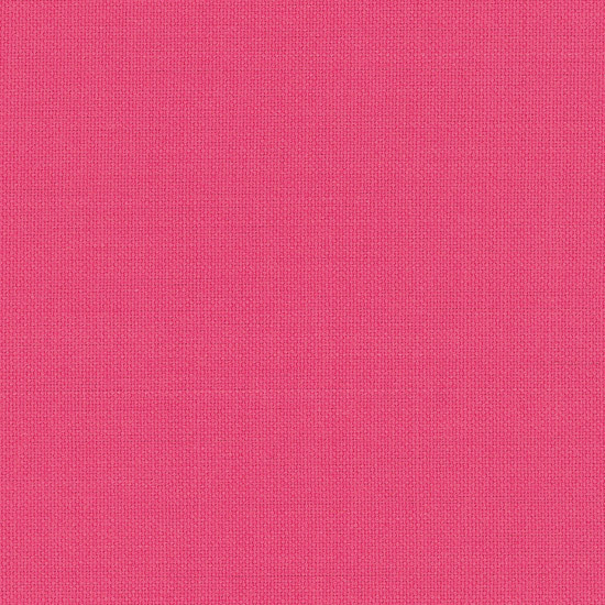 Gloss 3717 by Svensson | Fabrics
