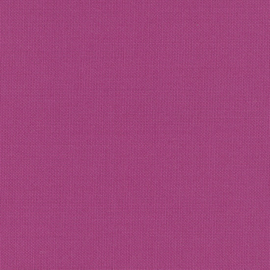 Gloss 3935 di Svensson | Tessuti