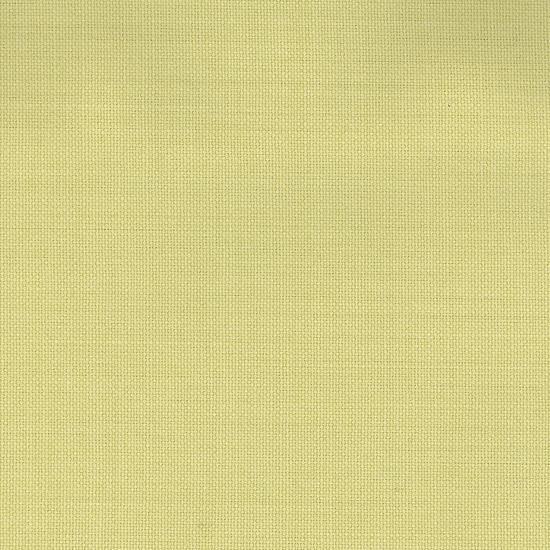 Gloss 6323 di Svensson | Tessuti