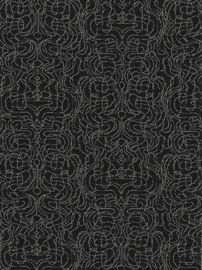 Map 8900 by Svensson Markspelle | Fabrics