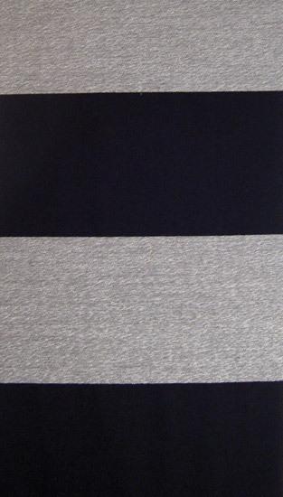 Mega by Svensson | Fabrics