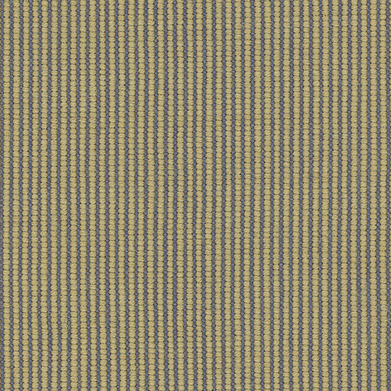 MYR 11 by Svensson   Fabrics