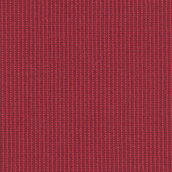 MYR 30 by Svensson Markspelle | Fabrics