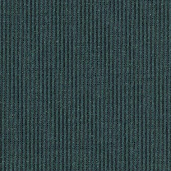 MYR 60 by Svensson | Fabrics