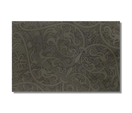 Tak.To Black Luxury 31,6x59 by Azuvi | Wall tiles
