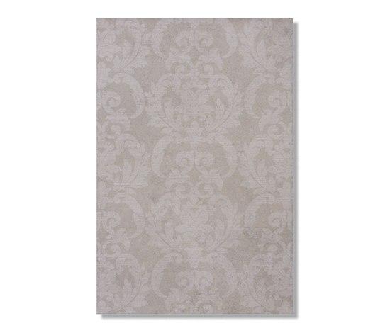 Zen Perla M564 45x67,5 by Argenta Ceramica | Ceramic tiles