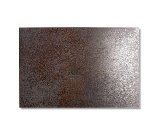 Metalis Grafito M395 45x67,5 di Argenta Ceramica | Piastrelle