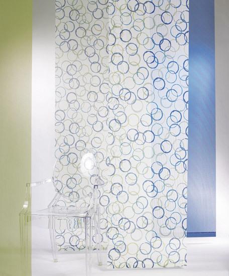 Orbit by Svensson | Screen fabrics