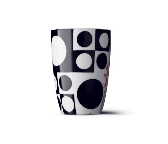 Thermocup, Panton Limited Edition de MENU | Services de table