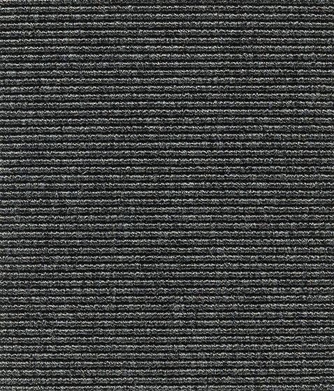 Alfa Grey 6694 by Kasthall | Rugs / Designer rugs