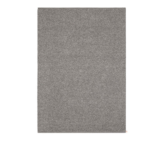 Esther Grey 55-5005 by Kasthall | Rugs / Designer rugs