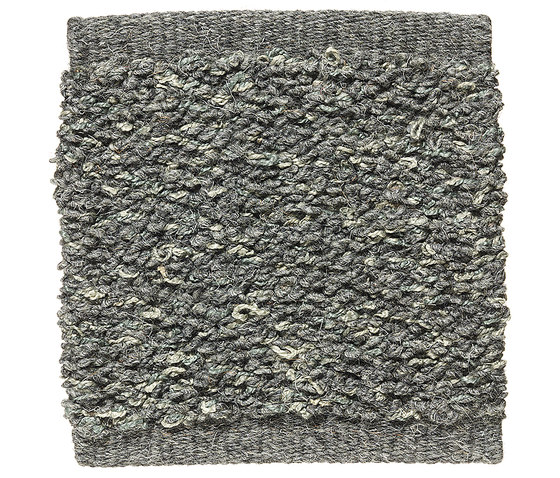 Esther | Grey 55-5005 by Kasthall | Rugs / Designer rugs