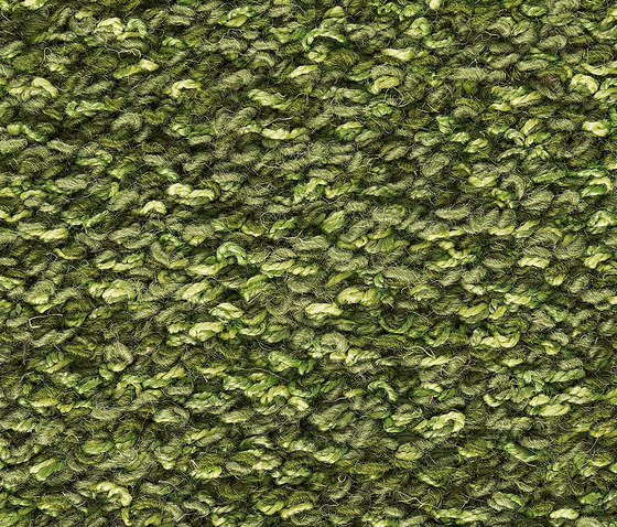 Esther Green 38-3008 by Kasthall | Rugs / Designer rugs