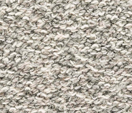Esther Light Grey 51-5006 de Kasthall | Alfombras / Alfombras de diseño