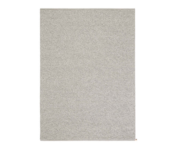 Esther Light Grey 51-5006 de Kasthall | Tapis / Tapis design