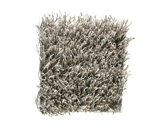 Fogg Grey 2 by Kasthall | Rugs / Designer rugs