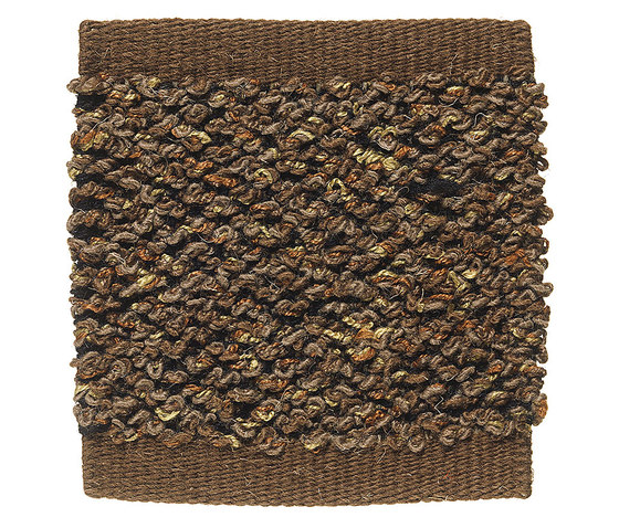 Glenn Brown 701-5001 by Kasthall | Rugs / Designer rugs