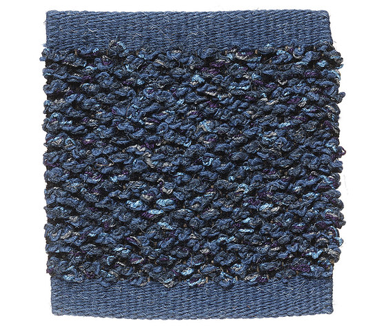 Glenn Denim Blue 220-5001 by Kasthall | Rugs / Designer rugs