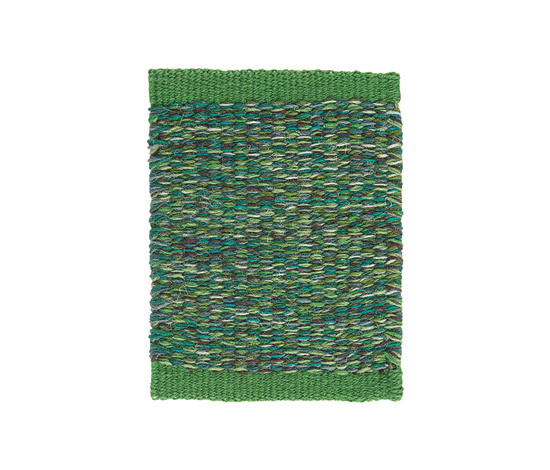 Greta Green 980-300 by Kasthall | Rugs / Designer rugs