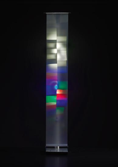 Let Art S Stehleuchte by Baltensweiler | General lighting