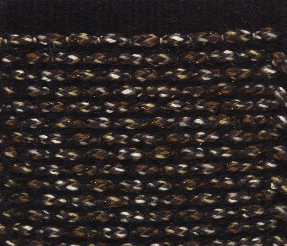 Klint Umber 757-5001 by Kasthall | Rugs / Designer rugs