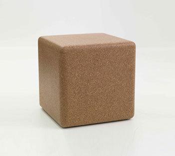 Block by Galerie Kreo | Side tables