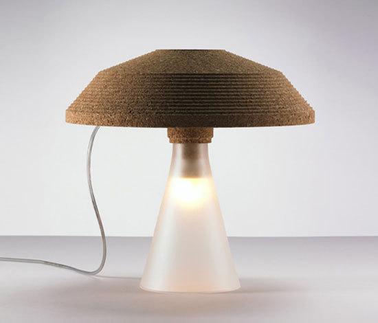 Plug! [prototype] de Thomas Kral | Iluminación general