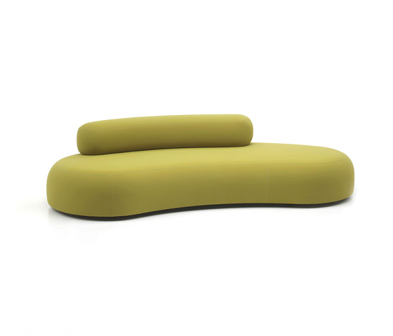 Bubble Rock von Living Divani | Sofas