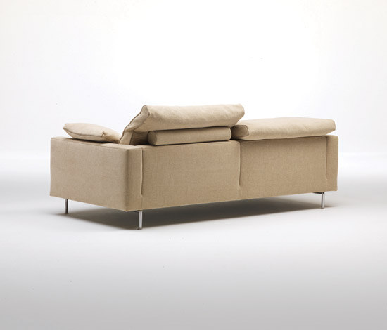 X-Box by Living Divani | Lounge sofas