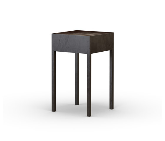 SaMo by team by wellis | Side tables