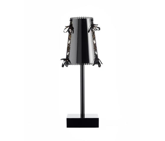 Lola table lamp von Brand van Egmond   Allgemeinbeleuchtung