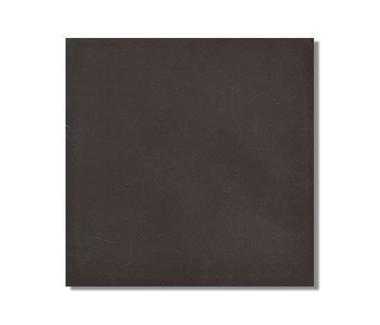 Floor stoneware tile SF10.11 by Golem GmbH | Floor tiles