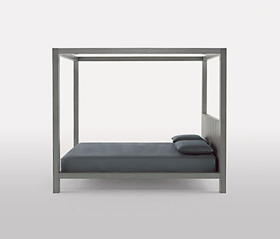 Reve by Catherine Memmi | Double beds