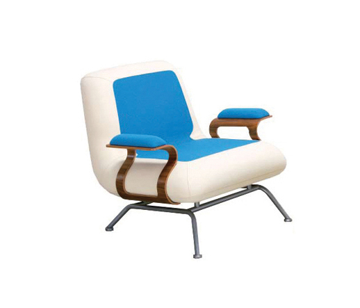 Sumo Armchair by Dune | Lounge chairs