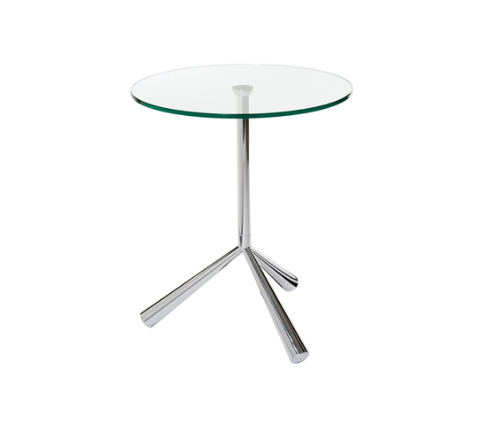 Tripodi 3302 by Cascando | Side tables