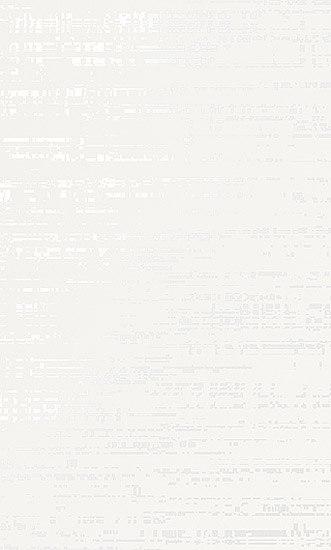 Glenn [Collection 5] de Extratapete | Revêtements muraux / papiers peint