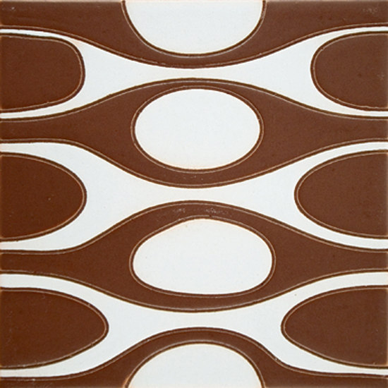 Kenga 1 by Ann Sacks   Wall tiles