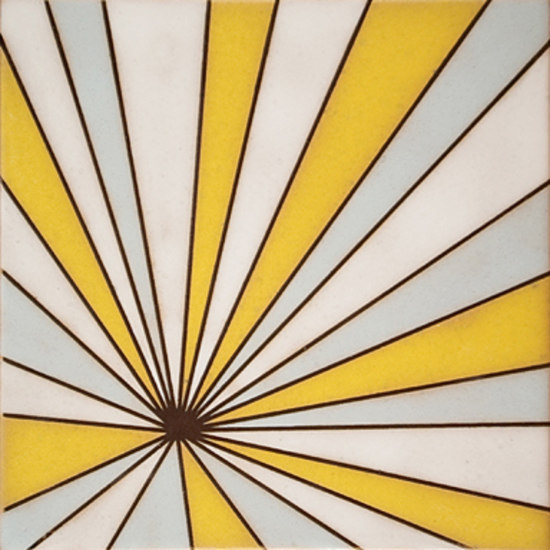 Jimmi 1 by Ann Sacks | Wall tiles