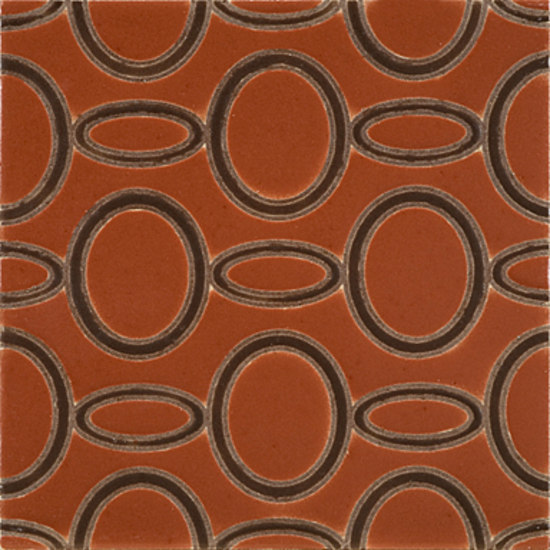 Sally 7 by Ann Sacks | Wall tiles