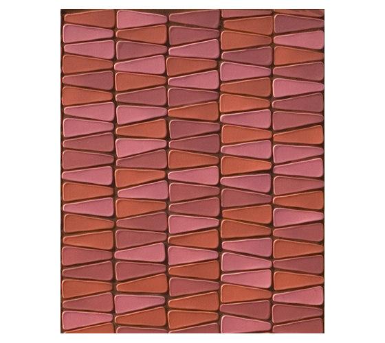 Corice de Ann Sacks | Mosaïques céramique