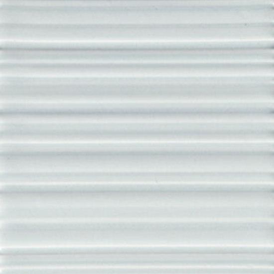 Groove 10x10 de Ann Sacks | Azulejos de pared