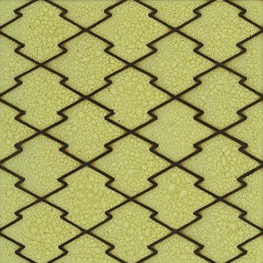 Pine bark 20x20 de Ann Sacks   Carrelage céramique