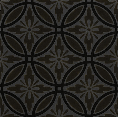 Shippo 20x20 by Ann Sacks | Wall tiles