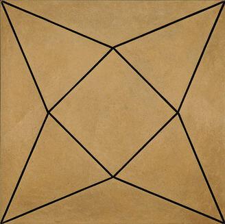 Diamond 30x30 de Ann Sacks   Sols en béton / ciment