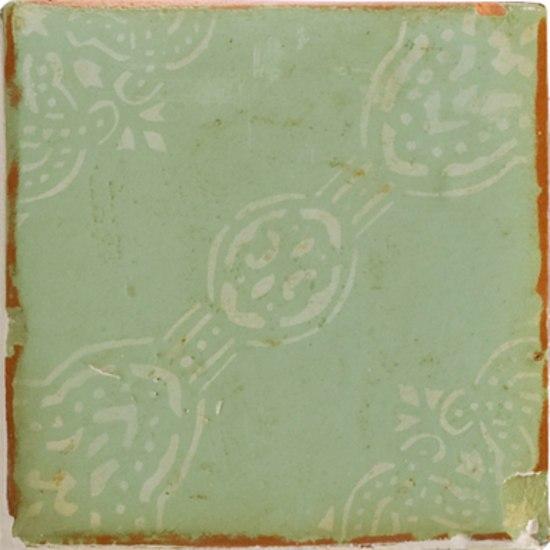 La spezia 3 12x12 de Ann Sacks | Carrelage céramique