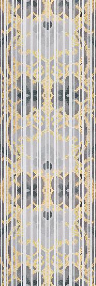 Hermitage mosaic by Bisazza | Mosaics