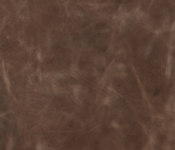 Lifestile Moresco by Nextep Leathers | Leather tiles